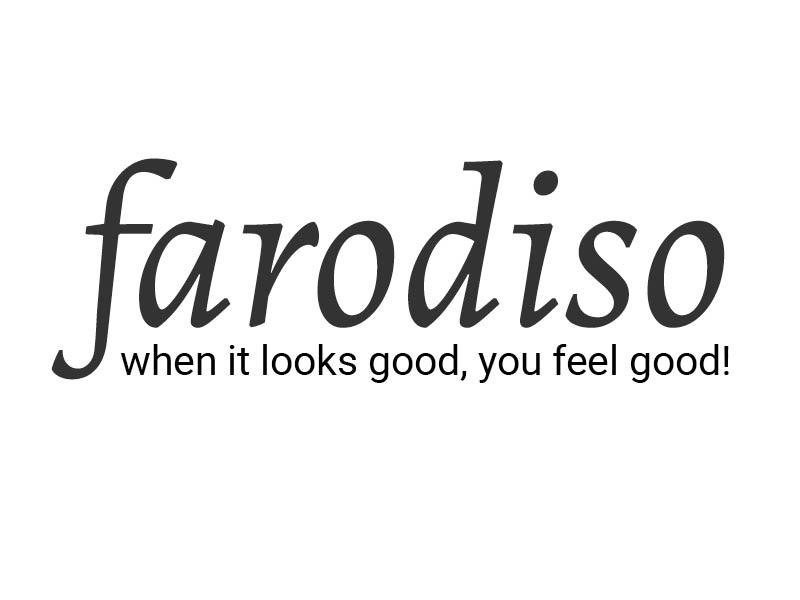 farodiso
