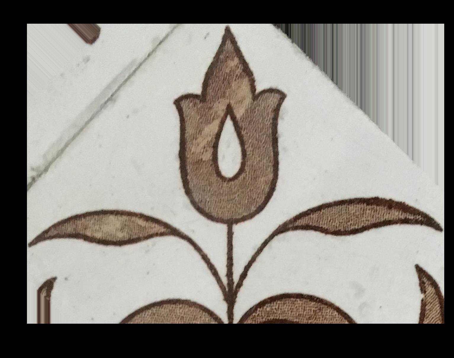 separator_flower_1